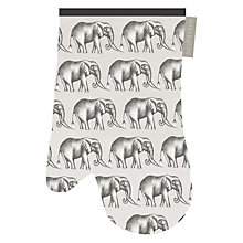 Buy Harlequin Savannah Oven Mitt Online at johnlewis.com