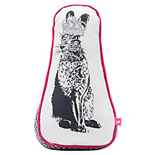 Buy Joules Hare Door Stop Online at johnlewis.com
