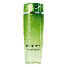 Buy Lancôme Energie De Vie Pearly Lotion, 150ml Online at johnlewis.com
