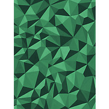 Buy Cole & Son Quartz Wallpaper Online at johnlewis.com