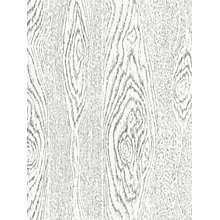 Buy Cole & Son Wood Grain Wallpaper Online at johnlewis.com