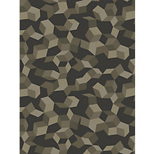 Buy Cole & Son Ingot Wallpaper Online at johnlewis.com