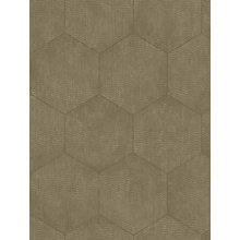 Buy Cole & Son Mineral Wallpaper Online at johnlewis.com
