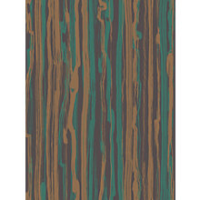 Buy Cole & Son Strand Wallpaper Online at johnlewis.com