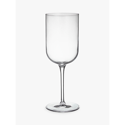 uk catalogue search results for glassware. Black Bedroom Furniture Sets. Home Design Ideas