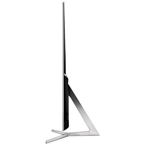 buy samsung ue65ks8000 suhd hdr 1 000 4k ultra hd quantum. Black Bedroom Furniture Sets. Home Design Ideas