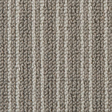 Buy John Lewis Horizon Loop Stripe Carpet Online at johnlewis.com
