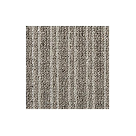 buy john lewis horizon loop stripe carpet john lewis. Black Bedroom Furniture Sets. Home Design Ideas