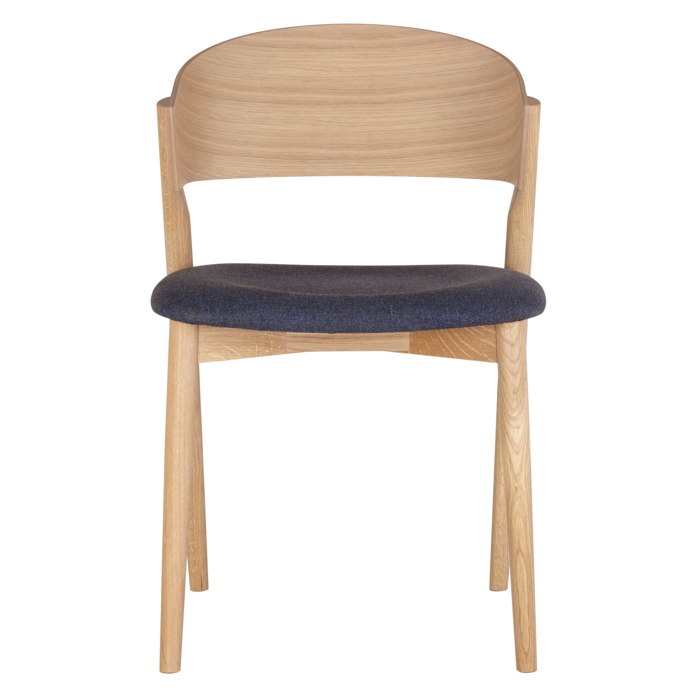 Seat Pads For Dining Chairs John Lewis. Seat Pads For Dining Chairs John Lewis. Home Design Ideas