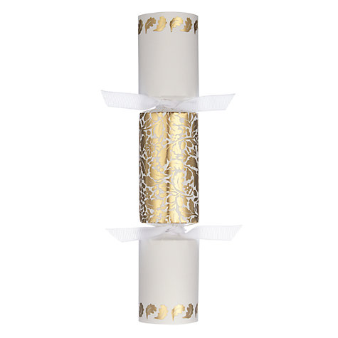 john lewis christmas crackers for sale
