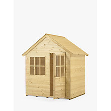 Buy TP Hideaway House Online at johnlewis.com