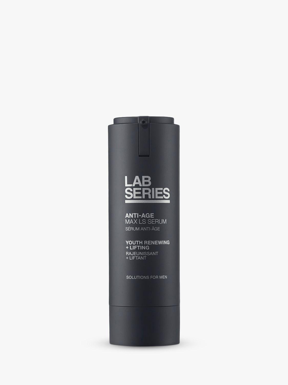 Lab Series Lab Series MAX LS Power V Lifting Serum, 30ml