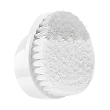 Buy Clinique Sonic System Extra Gentle Brush Head Online at johnlewis.com