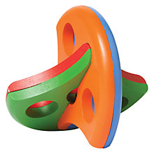 Buy Manhattan Wobbal Activity Toy Online at johnlewis.com