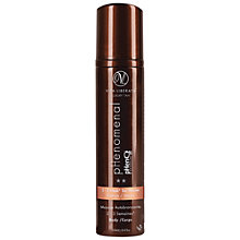 Buy Vita Liberata  pHenomenal 2-3 Week Tan Mousse Medium, 250ml Online at johnlewis.com