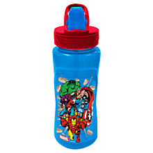 Buy Avengers Aruba Bottle Online at johnlewis.com