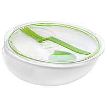 Buy Black and Blum Lunch Bowl Online at johnlewis.com