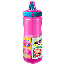 Buy Shopkins Europa Bottle Online at johnlewis.com