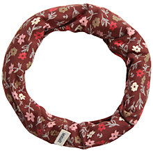 Buy Seasalt Handyband, Ditsy Floral Online at johnlewis.com