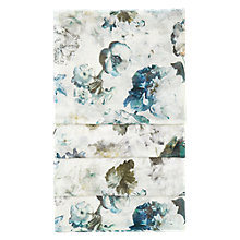 Buy Hobbs Blossom Scarf, Ivory/Multi Online at johnlewis.com