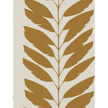 Buy Scion Malva Wallpaper Online at johnlewis.com