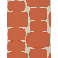 Buy Scion Lohko Wallpaper Online at johnlewis.com