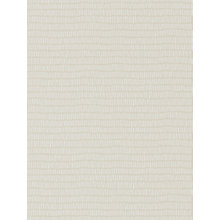 Buy Scion Tocca Wallpaper Online at johnlewis.com
