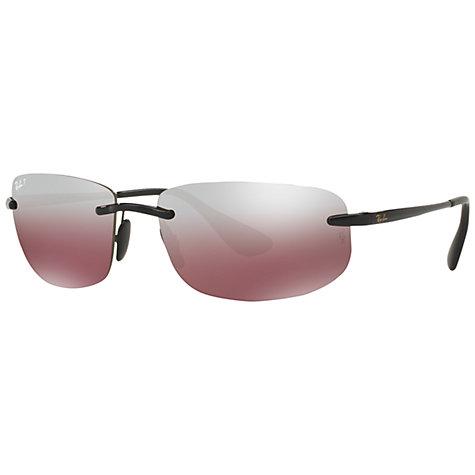96f9d59173 Ray Ban Sunglasses Uk John Lewis « Heritage Malta