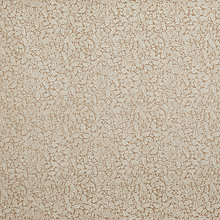 Buy John Lewis Coniston Weave Furnishing Fabric Online at johnlewis.com