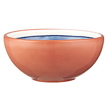 Buy John Lewis Mexicana 11cm Dip Bowl Online at johnlewis.com