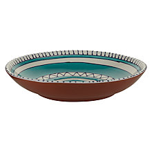 Buy John Lewis Mexicana Serve Bowl Online at johnlewis.com