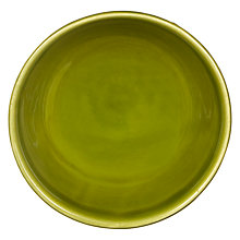 Buy Virginia Casa Toscana Gelato Bowl Online at johnlewis.com