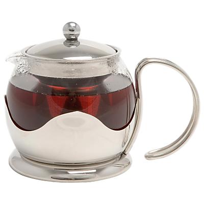 La Cafetiere Le Teapot, 4 Cup