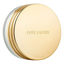 Buy Estée Lauder Advanced Night Repair Micro Cleansing Balm, 70ml Online at johnlewis.com