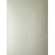 Buy Prestigious Textiles Helio Vinyl Wallpaper Online at johnlewis.com
