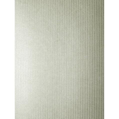 buy prestigious textiles helio vinyl wallpaper john lewis. Black Bedroom Furniture Sets. Home Design Ideas