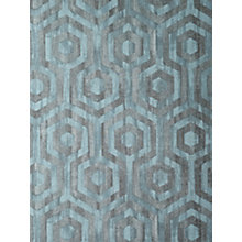 Buy Prestigious Textiles Quartz Wallpaper Online at johnlewis.com
