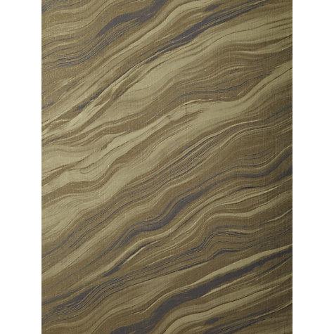 buy prestigious textiles marno vinyl wallpaper john lewis. Black Bedroom Furniture Sets. Home Design Ideas