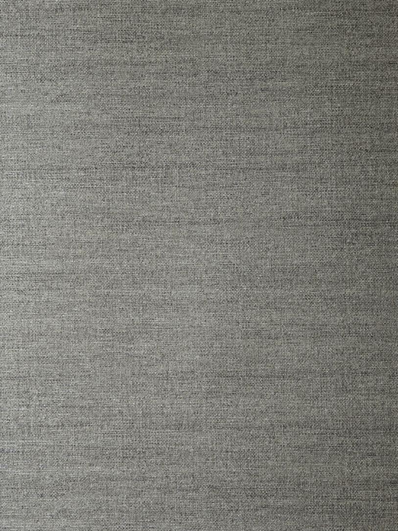 buy prestigious textiles venus wallpaper john lewis. Black Bedroom Furniture Sets. Home Design Ideas