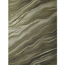 Buy Prestigious Textiles Marno Vinyl Wallpaper Online at johnlewis.com