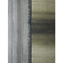 Buy Prestigious Textiles Linea Vinyl Wallpaper Online at johnlewis.com