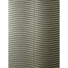 Buy Prestigious Textiles Stratos Wallpaper Online at johnlewis.com