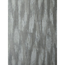 Buy Prestigious Textiles Oxide Vinyl Wallpaper Online at johnlewis.com