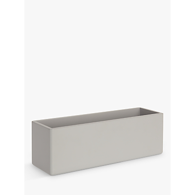 Bathroom storage shop for cheap products and save online for Bathroom storage ideas john lewis