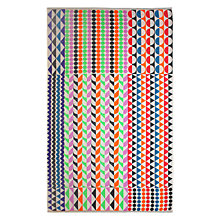 Buy Margo Selby for John Lewis Beach Towel Online at johnlewis.com