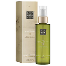 Buy Rituals Dao Body & Massage Oil, 100ml Online at johnlewis.com