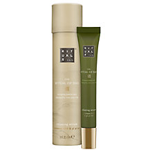 Buy Rituals Dao Relaxing Serum, 15ml Online at johnlewis.com