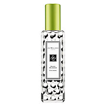 Buy Jo Malone London Nashi Blossom Cologne, 30ml Online at johnlewis.com