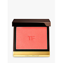 Buy TOM FORD Cheek Colour Online at johnlewis.com