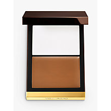 Buy TOM FORD Shade and Illuminate Online at johnlewis.com